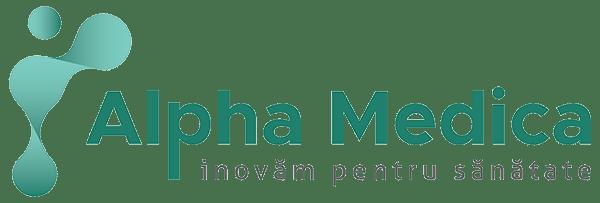 Medicină regenerativă în România - AlphaMedica